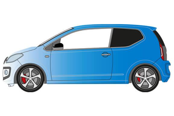 compact auto wrap